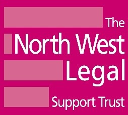 NorthWestLegalSupportTrust.jpg