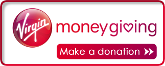 virgin-money-giving-btn.png